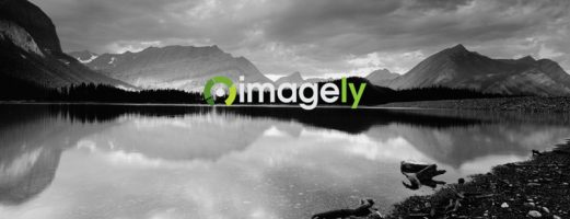 Watermark Your Images!